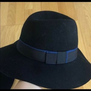 Phase 3 Black Hat
